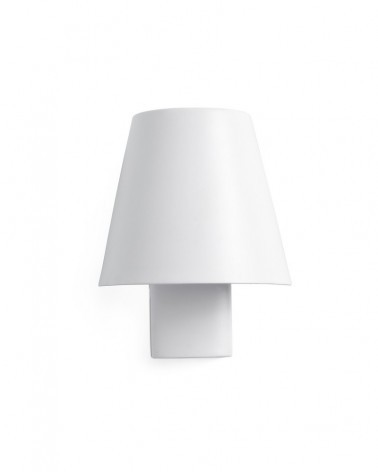 LE PETIT LED White wall lamp - 62161